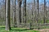 1345 Oak Ridge Dr - Photo 40