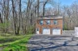 1345 Oak Ridge Dr - Photo 42