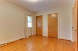 2216 Delwood Rd - Photo 27
