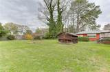 2216 Delwood Rd - Photo 34