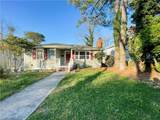 246 View Ave - Photo 1