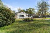 3301 Kings Neck Dr - Photo 1