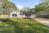 3301 Kings Neck Dr - Photo 27