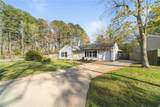 3301 Kings Neck Dr - Photo 28