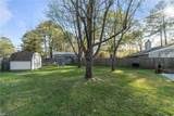 3301 Kings Neck Dr - Photo 4