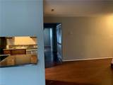 1132 Indian Rd - Photo 12