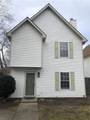 1048 Gas Light Ln - Photo 2