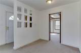 21 Westminister Dr - Photo 11