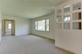 21 Westminister Dr - Photo 12