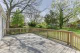 21 Westminister Dr - Photo 31