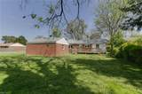 21 Westminister Dr - Photo 32