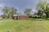 21 Westminister Dr - Photo 33
