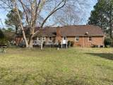 110 Kings Point Dr - Photo 2
