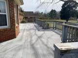 110 Kings Point Dr - Photo 3