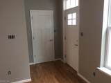 8349 Highland St - Photo 18