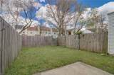 5218 Stockton Dr - Photo 19
