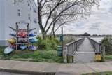 157 Atlantic Ave - Photo 31