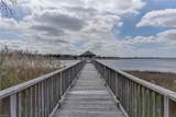 157 Atlantic Ave - Photo 32