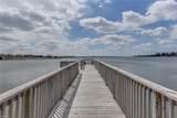 157 Atlantic Ave - Photo 35
