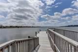 157 Atlantic Ave - Photo 37