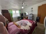 4013 Sherwood Ln - Photo 27