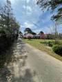 4013 Sherwood Ln - Photo 3