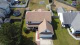1889 Bloomfield Dr - Photo 31