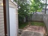 2335 Charing Cross Rd - Photo 8