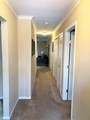 103 Westover Ave - Photo 14