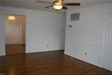 1327 Elm View Ave - Photo 3