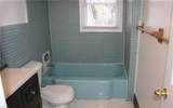 1327 Elm View Ave - Photo 7