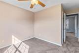 815 Wilderness Way - Photo 24