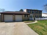 3901 Meroe Ct - Photo 1