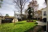 869 Bethany Ct - Photo 4