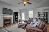 3735 Surry Rd - Photo 12
