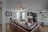 3735 Surry Rd - Photo 13