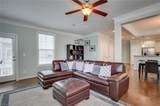 3735 Surry Rd - Photo 15