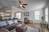 3735 Surry Rd - Photo 16