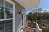 3735 Surry Rd - Photo 17
