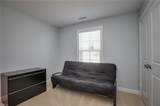 3735 Surry Rd - Photo 19