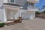 3735 Surry Rd - Photo 2