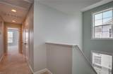 3735 Surry Rd - Photo 22