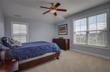 3735 Surry Rd - Photo 23