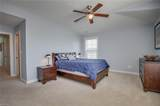 3735 Surry Rd - Photo 24