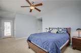 3735 Surry Rd - Photo 25