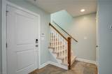 3735 Surry Rd - Photo 28