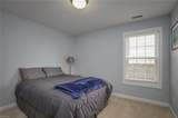 3735 Surry Rd - Photo 29