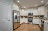 3735 Surry Rd - Photo 3