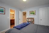 3735 Surry Rd - Photo 30