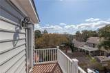 3735 Surry Rd - Photo 31